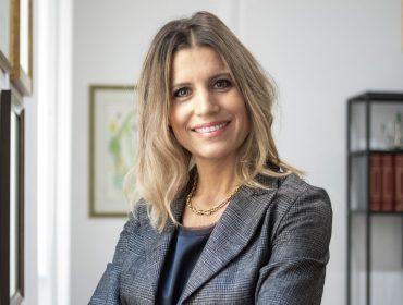 avvocato maria chiara parmiggiani