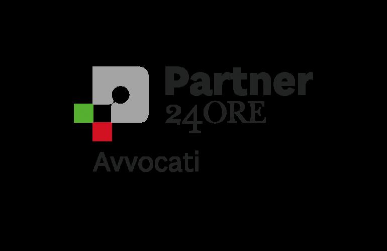 RPc e Il Sole 24 Ore: avvio della partnership per l'anno 2021